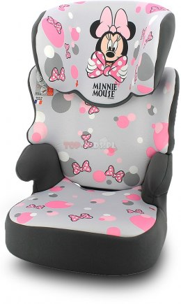 Befix Minnie Subli Disney 15-36 kg Nania