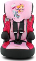 Beline Paw Patrol Pink First Subli