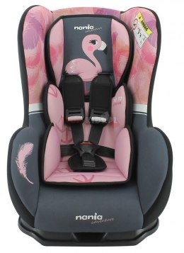 Cosmo Animals FLAMINGO 0-25 kg NANIA