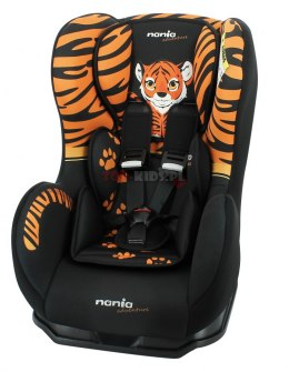 Cosmo Animals TIGER 0-25 kg NANIA