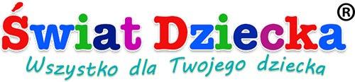 logo-swiat-dziecka.jpg